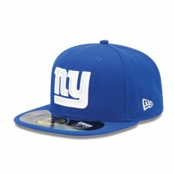 Caquette New York Giants