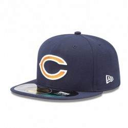 Casquette Bears de Chicago
