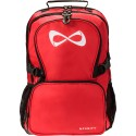 Nfinity Classic Backpack rouge