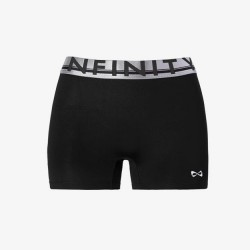 Nfinity Short flex