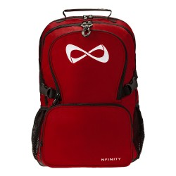 Nfinity sac a dos classic bordeaux