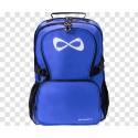 Sac a dos Nfinity petite classic bleu
