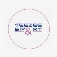 Teezee Sport